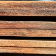 wood texture — Stock Photo #33164543
