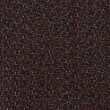 Stock Photo: Maroon leatherette background texture