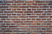 Old brick wall image — Stock Photo