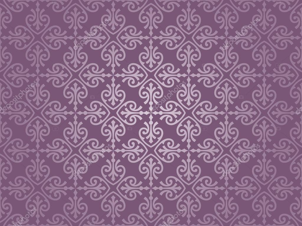 Papel tapiz morado - Imagui
