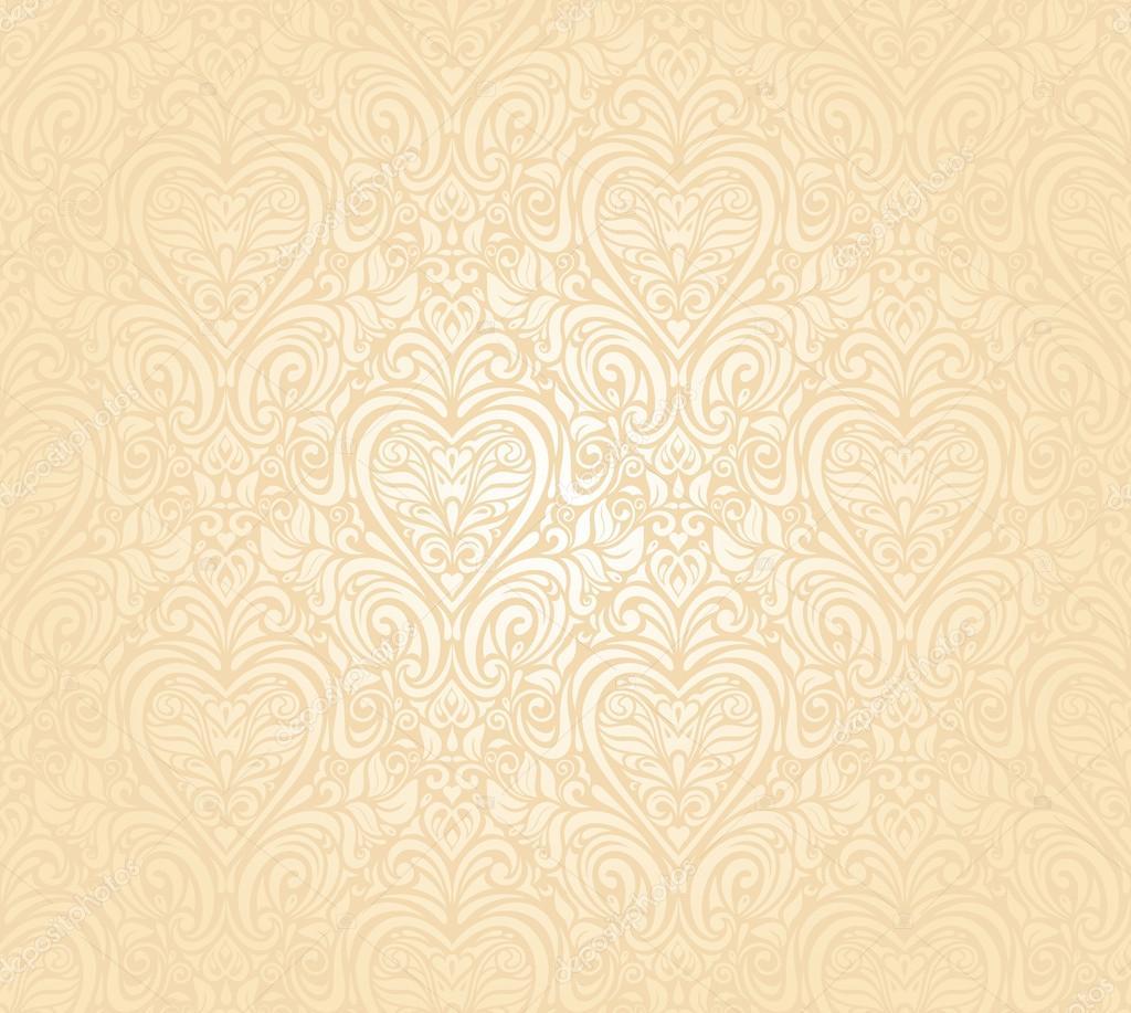 Free Vintage Wedding Invitation Templates as luxury invitation template