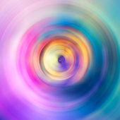 Abstract colourful background — Photo