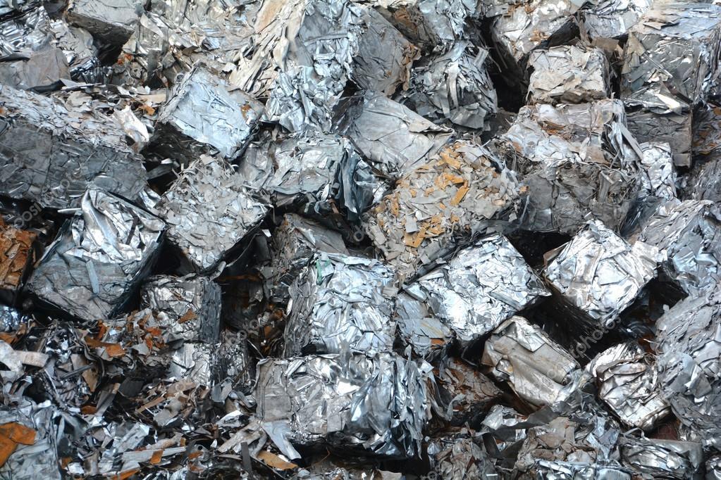 фото металлоломам