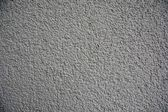 Roughcast — Stock Photo