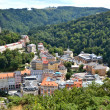 Karlovy Vary — Stock Photo #40231461