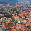 Wernigerode — Stock Photo #41856169