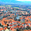 Stock Photo: Wernigerode