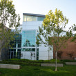 Folsom Lake College - California — Stock Photo