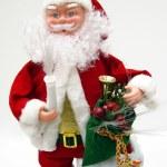 Santa — Stock Photo #22122777