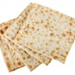 Unleavened bread — Stock Photo #22291569