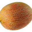 Melon fruit - Stock Photo