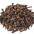 Clove spice — Stock Photo