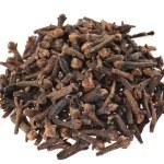 Clove spice — Stock Photo