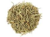 Rosemary spice — Stock Photo