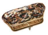Shiny purse — Stock Photo