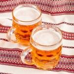������, ������: Beer