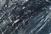 Anthracite marbled stone tile background — Stock Photo
