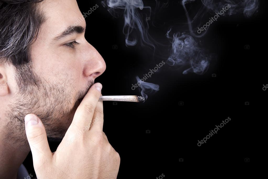 Карр аллен простой способ бросить курить