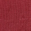 Stock Photo: Fabric Texture - Magenta
