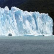 Glacier in Patagonia — Stock Photo #22406627
