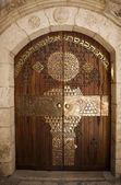 Eliahu Ha'navi Synagogue — Stock Photo