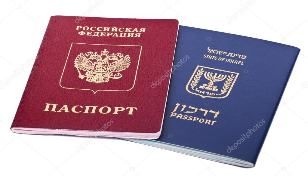 только Двойное гражданство в молдавии с какими странами отягощенный грузом