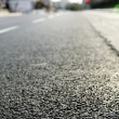 Empty Urban Road — Stock Photo #22440647