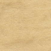 Cotton Fabric Texture - Beige — Stock Photo