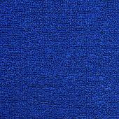 текстура ткани хлопок — Стоковое фото