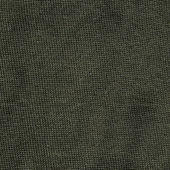 Cotton Fabric Texture - Khaki — Stock Photo