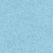 Fiber Paper Texture - Pastel Blue — Stock Photo