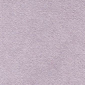 Felt Fabric Texture - Rose Quartz — Stock Photo