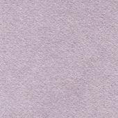 Kände tyg textur - rosenkvarts — Stockfoto