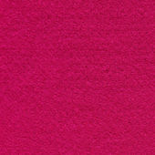 Felt Fabric Texture - Rose — Stock Photo