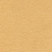 Felt Fabric Texture - Beige — Stock Photo