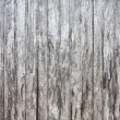 old barn wood - texture — Stock Photo