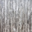 Old barn wood - TEXTURE - Photo