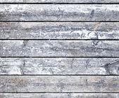 Old barn wood — Stock Photo
