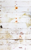 Old plank of wood texture — Stock Photo