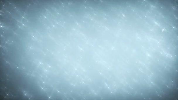 Lumières de noël — Vidéo