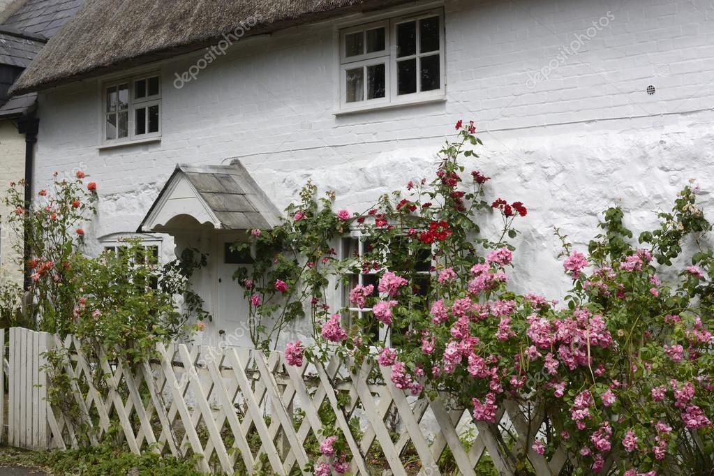 Cottage di campagna inglese avebury inghilterra foto for Piani di piccolo cottage artigiano