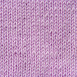 Knitted wool — Stock Photo #23561975