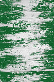 Green color abstract as background. — Stock Photo