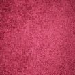 Stock Photo: Carpet background