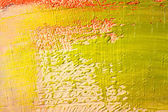 Obra de arte abstracto — Foto de Stock