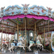 Carousel — Stock Photo #25838345