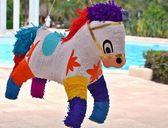 Bir atı figürü — Stok fotoğraf