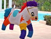 一匹马的图 — 图库照片