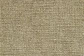 Texture of fabric from flax — Stock Photo