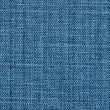Texture of a material from denim — Stock Photo